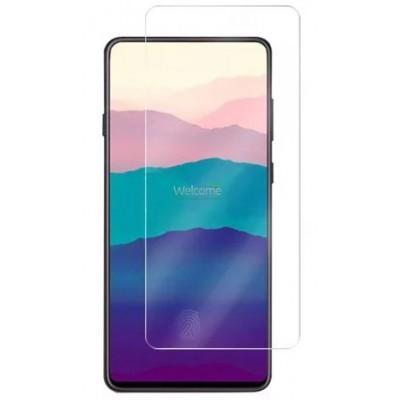 Захисне скло Samsung A805 (A80 2019)