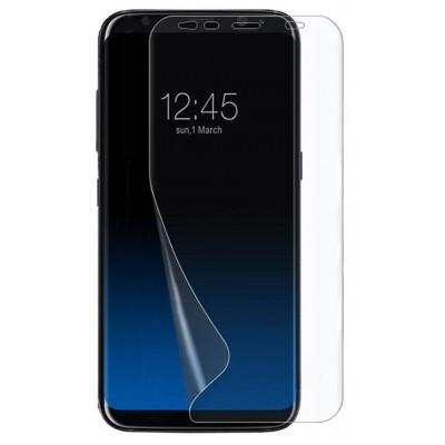 Плівка поліуретанова на екран Samsung G950 (S8)