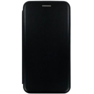 Чохол-книжка Classy Slim Shell для Xiaomi Redmi GO Black