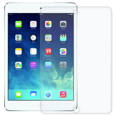 Захисне скло iPad 2017/iPad 2018/iPad New/iPad Air 2