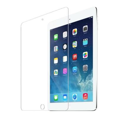 Захисне скло iPad New