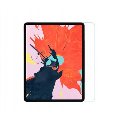 "Захисне скло iPad PRO 12,9"""