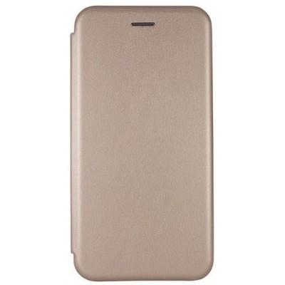 Чохол-книжка Classy Slim Shell для Samsung G950 (S8) Gold