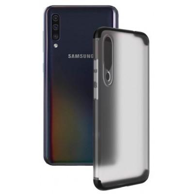 Накладка GKK LikGus 360 для Samsung A505/A507/A307 Black