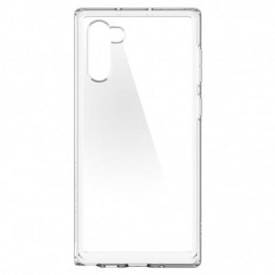 Накладка Spigen Ultra Hybrid для Samsung N970 (Note 10) Crystal Clear