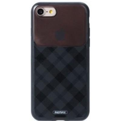 Чохол Remax SKY iPhone 7 Black