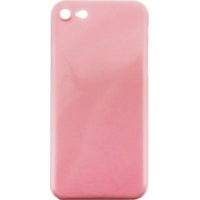 Чохол Remax Creative Amon iPhone 7 Pink