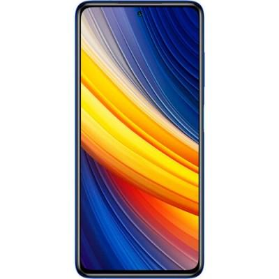 Xiaomi Poco X3 Pro 6128 Frost Blue