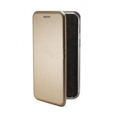 Чохол книга Classy Slim Shell iPhone 7/8 Plus Brown