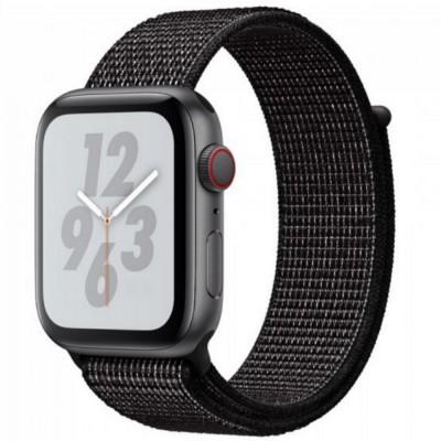 Ремінець Apple Watch Sport Loop 38/40mm. Black