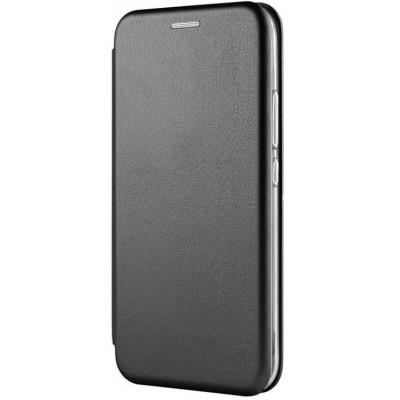 Чохол-книжка Classy Slim Shell для Samsung A305 / A205 Black
