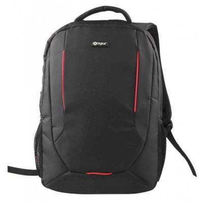 Рюкзак до ноутбука X-Digital Carato 416 Black