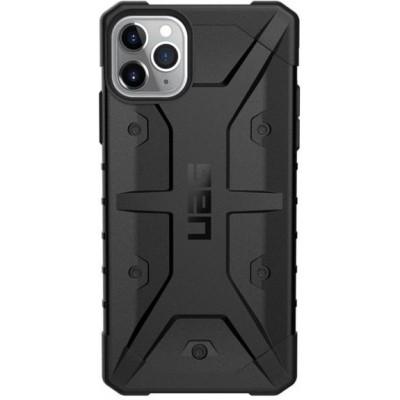 Накладка Urban Armor Gear для Apple iPhone 11 Pro Max Pathfinder Black