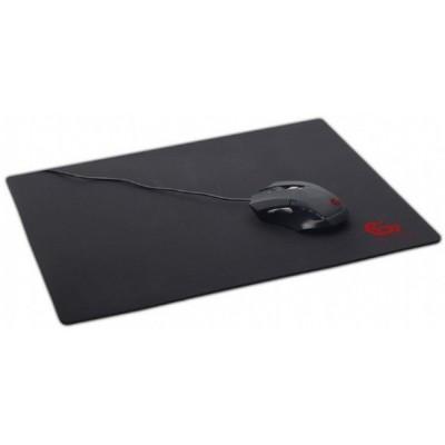 Килимок ігровий Gembird MP-Game-XL Black