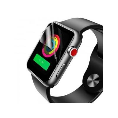 Захисне плівка Apple Watch 4/5 40mm