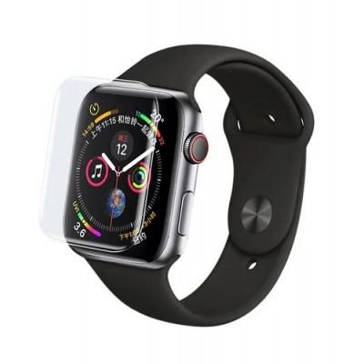 Захисне скло  Apple Watch 38 mm Premium