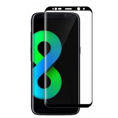 Захисне скло Samsung G950 (S8) 3D