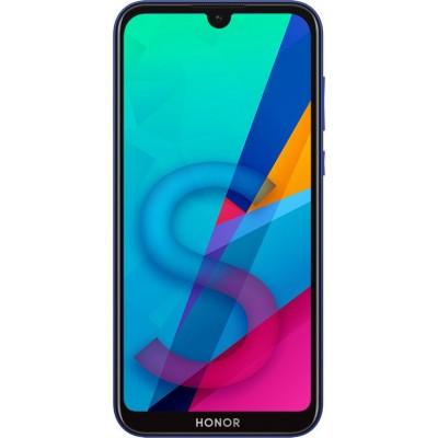 Honor 8S 2019 2/32Gb Blue