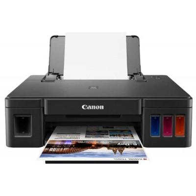 Принтер Canon Pixma G2411
